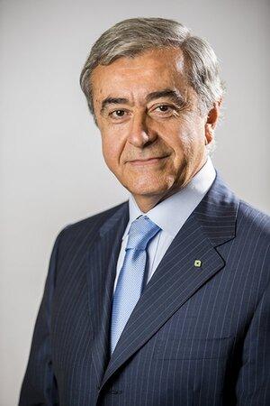 Antonino Santoro