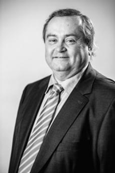 Harald Dittmar