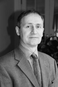 Jonathan Griffith