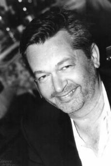 Nicolas Cappelaere