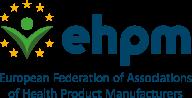 Ehpm Logo